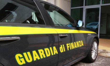 """Oil Flood"", sequestrati beni per oltre 55 milioni di euro dalla Guardia di Finanza di Pistoia"