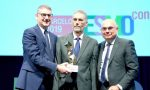 Oncologia Prato: Di Leo vince l'European Society for Medical Oncology